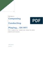 Composing Guide 2003