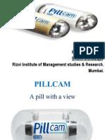 pillcam_NPD