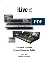 iLive Reference Guide AP6526 3