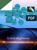 1Origem Do Universo_2