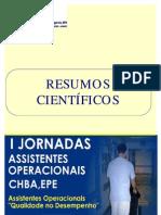 brochura_resumos_cientificos