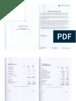 MICT-2010-Audit-Report