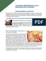 DESARROLLO FÍSICO, COGNOSCITIVO Y DE LA PERSONALIDAD EN LA ADULTEZ