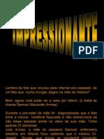 20050904PPT_impression_oooo