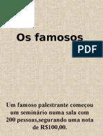 20050908PPT_osfamosos_ooooo