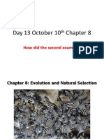 Day 13 October 10th Chapter 8 Scribd