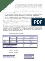 Deflactor Del Pnb