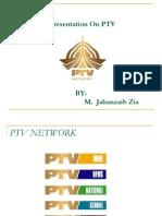 PTV ppt.