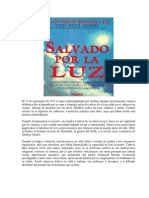 Salvado por la Luz - Dannion Brinkley