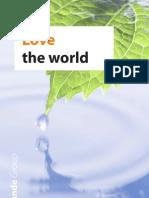 3 Love-The-world LG En