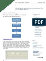 Abapbr.blogspot.com -