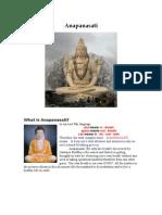 04_Anapanasati_Meditation