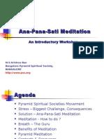 Science_of_Meditation