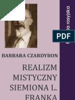 Barbara Czardybon