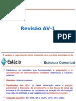 Revisão+A..