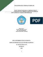 Penelitian Tindakan Sekolah.pdf