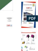 TOP IT 2011 Booklet v1.0