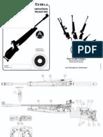feinwerkbau_modell_602