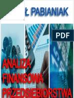 Paweł Pabianiak