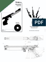 feinwerkbau_modell_p30