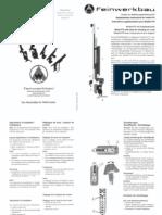 feinwerkbau_modell_p70_aufgelegt_zusatzanleitung