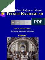 FKav19Oc06
