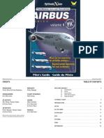 Airbus_PilotsGuide_UK