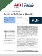 politica_educacion_05