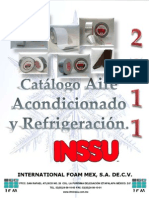 Catalogo Final Aire Acondicionado