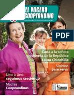 vocero-agosto-2011_0