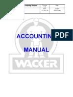 Master Document Accounting Manual_nach Versand 231204