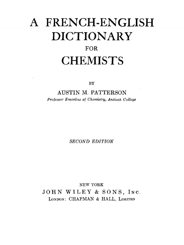 French English Dictionary For Chemists Steel Language 15 Amp Singlepole Arc Fault Circuit Breakerq115afp The Home Depot