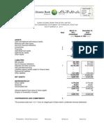 652011171952 Financial Statement Mar 31, 2011