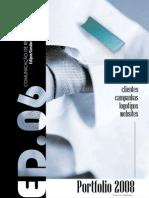 Revista Portfolio ed.06