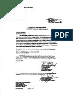 Kenneth Kurel Signatures