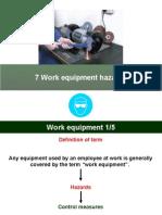 7_osh in Construction_work Equipment