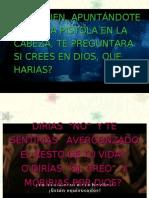 CreesenDios