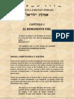 TALLER_1_EL_REMANENTE_FIEL