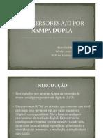 Grupo_6 Ad Rampa Dupla