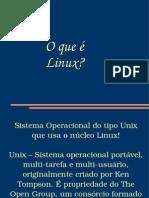 Linux(versao final)