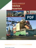 Term in Ales Portuarios de Colombia
