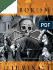 Terrorism & Illuminati