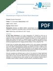 Programa - Agua Para El Chaco (09Oct2011)
