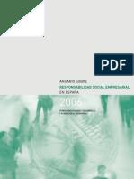 anuario rsc 2006