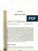 McKenzie Reading - Jonah