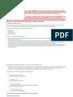 Analisis Sociologicos d Probmas Educativos Conceptos