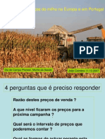 Fotografia do milho João Coimbra Out 2007  pdf