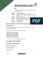 htmlsamples