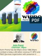 38239056-WIPRO-PPT_2