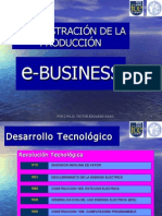 e Business(13)Trece